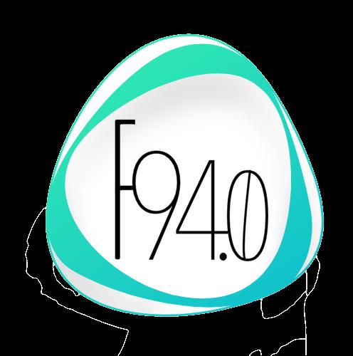 f94_logo