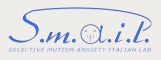 logo-studiosmail