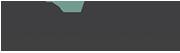 logo-ilmargine-2018-180-final